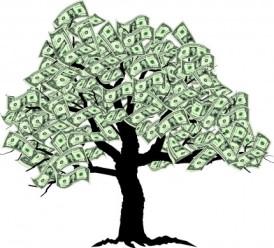 Money-on-trees-430x390