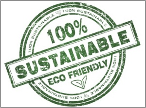 guide-into-ecolabels-and-green-stickers-07
