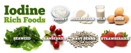natural-sources-foods-organic-inorganic-nonradioactive-iodine