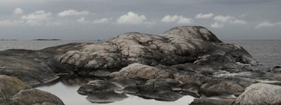 kala klippor
