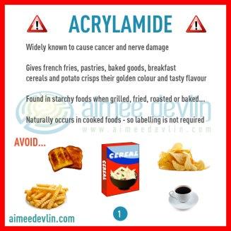 AD-com-facebook-facebookimagetemplate-negative-acrylamide1