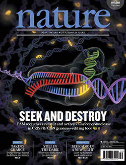 cas9_nature_cover-250.jpg