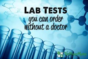 Lab-tests-you-can-order-without-a-doctor
