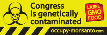 occupy_monsanto_banner11.jpg