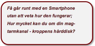 Smartphone:matsmältningen.png