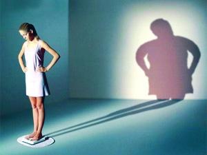 eating-disorders2-1.jpg