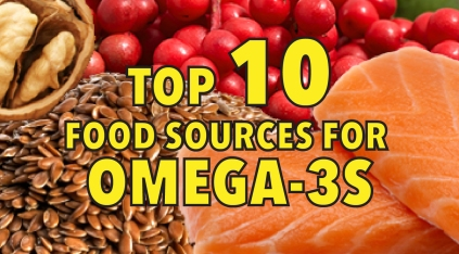 Top-10-foods-for-brain-healthy-omega-3s-01.jpg