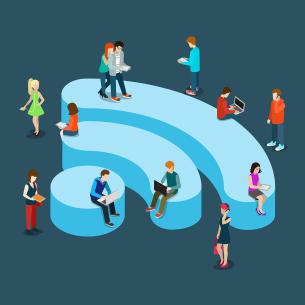 wifi-10x10-FB-1.png