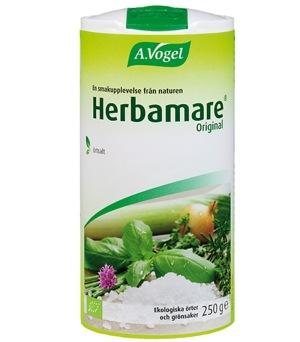 herbamare_ortsalt_1.jpg