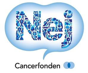 nej-cancer-1.jpg