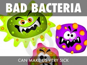 Bad-Bacteria-300x225.jpg