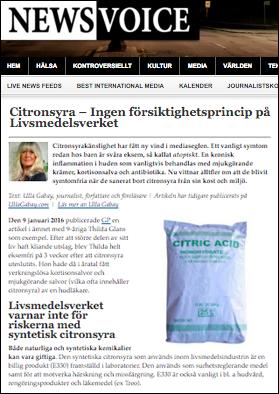 Citronsyra-UllaGHabay.NV_.png