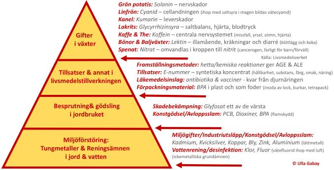 giftpyramid.png