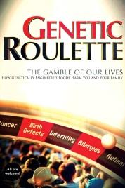 genetic_roulette.jpg