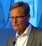 Kjell-Lunden-Pettersson-ARLA-Foto-ResponsibleSoy.png