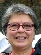 MargaretaRenström_small.jpg