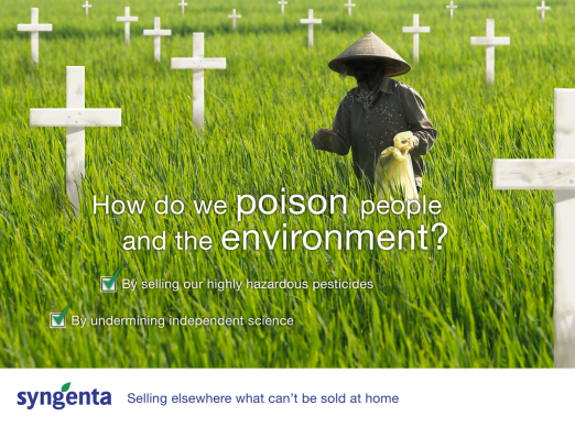 syngenta-spoof-2012-small-1.jpg