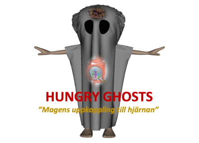 hungry-ghosts-egen
