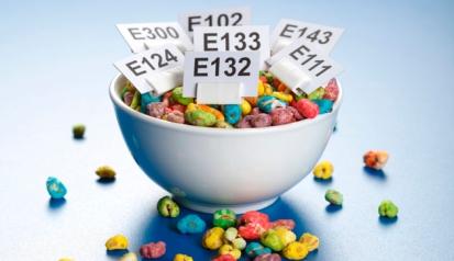 food_additives.jpg