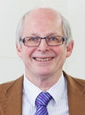 Elis-Carlström-forskningschef-Swerea-1.jpg