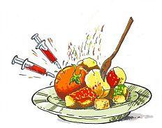 foodadditives-1.jpg