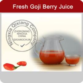 Goji-Fresh-Juice-Goji-Concentrated-Juice-Puree-No-Any-Additives-of-Goji-Berry-Juice-1.jpg