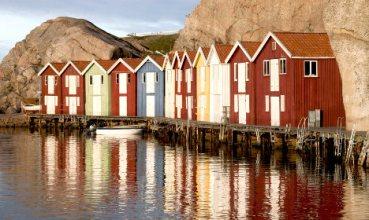 1437054654_sebastian_lineros-fishing_huts-699-1.jpg