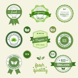 green-ecological-labels_1114-125.jpg