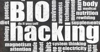 biohacking-1200.jpg