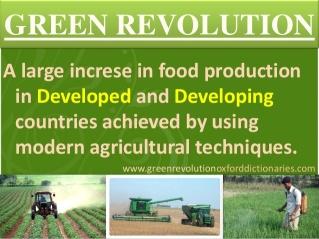 green-revolution-4-638.jpg