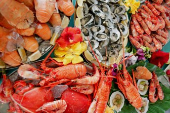 Seafood-Display.jpg