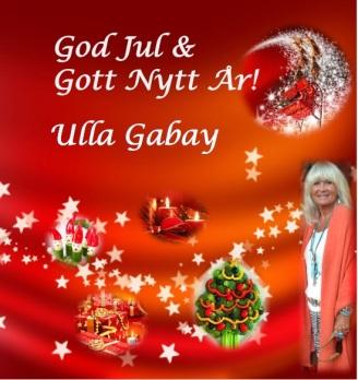 God Jul Gott Nytt År 2018.jpg