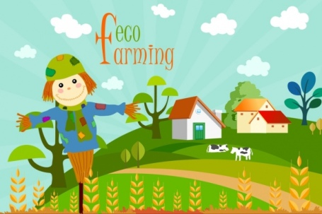eco_farming_background_field_scene_dummy_icons_6831416.jpg
