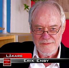 Erik-Enby.png
