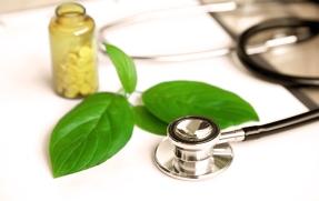 Naturopathic_Medicine-950x600