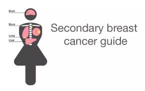 Secondary Breastcancer https-:www.google.se:search?q=pics+of+secondary+cancer&tbm=isch&tbo=u&source=univ&sa=X&ved=2ahUKEwjJwa-AmpzdAhUHjSwKHVrZBxkQsAR6BAgGEAE&biw=1722&bih=887#imgrc=w_xK5n3atDlB-M-.jpg