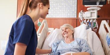 Nurse-and-patient.jpg